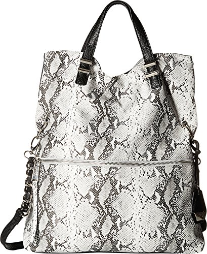 Jessica Simpson Women's Hanne Fold-Over Crossbody