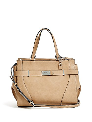 GUESS Women's Oliver Satchel