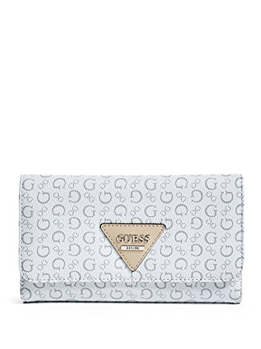GUESS Women's Propose Flap Clutch