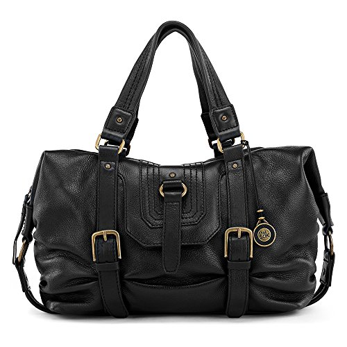 The Sak Carmel Convertible Satchel