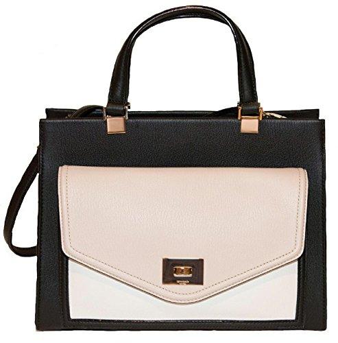 Kate Spade Chantelle Walter Place Shoulder Handbag