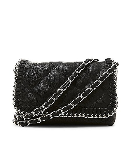 Steve Madden Bcharlez Crossbody Purse