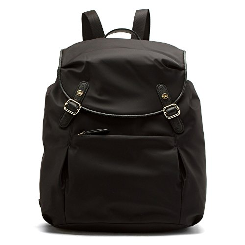 Cole Haan Selina Backpack