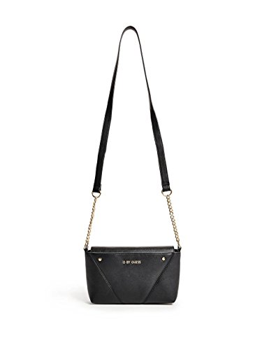 G by GUESS Women's Matilda Flap Crossbody