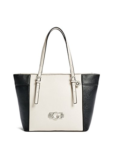 G by GUESS Women's City of Dreams Tote