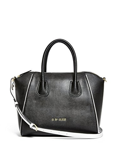 G by GUESS Women's Maelle Satchel