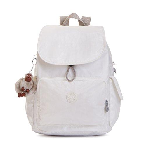 Kipling Ravier bag