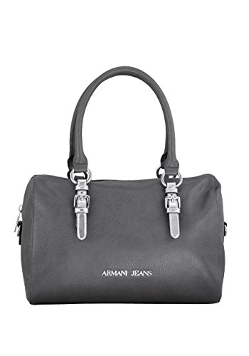 ARMANI JEANS Top Handle Bag B5222 V2 2P