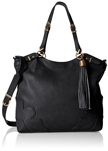 Nine West Dorbra Tote