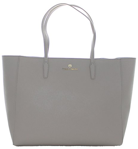 Vince Camuto Women's Lou Leather Tote