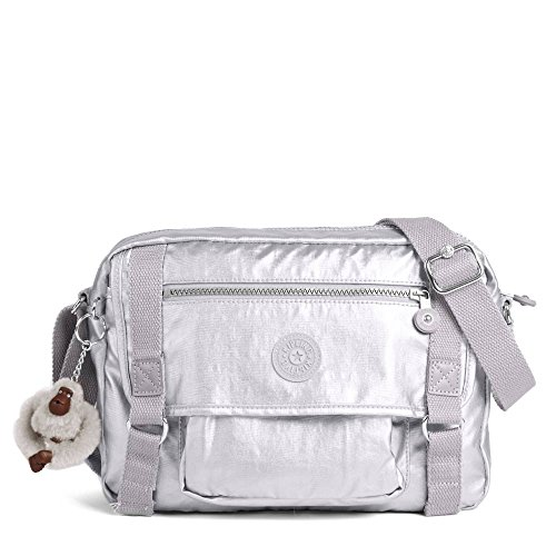 Kipling Gracy Crossbody