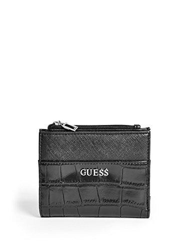 GUESS Women's Kingsville Small Wallet