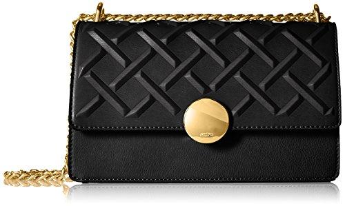 Aldo Pygmy Handbag, Black