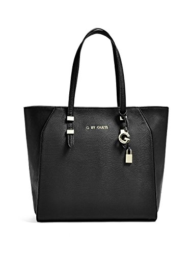G by GUESS Women's Lourdes Carryall
