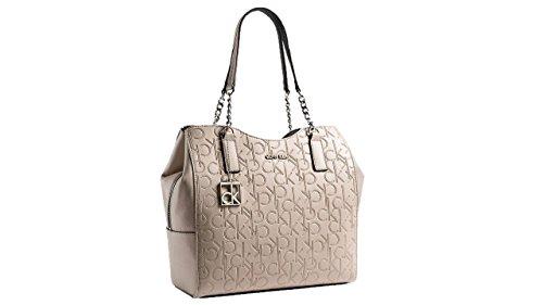 1014e2d3a9 Calvin | Accessorising - Brand Name / Designer Handbags For Carry ...