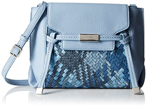 Nine West Tied and True Cross-Body Bag