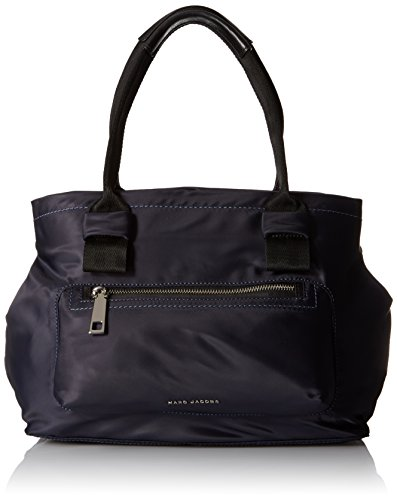 Marc Jacobs Easy Tote, Amalfi Coast