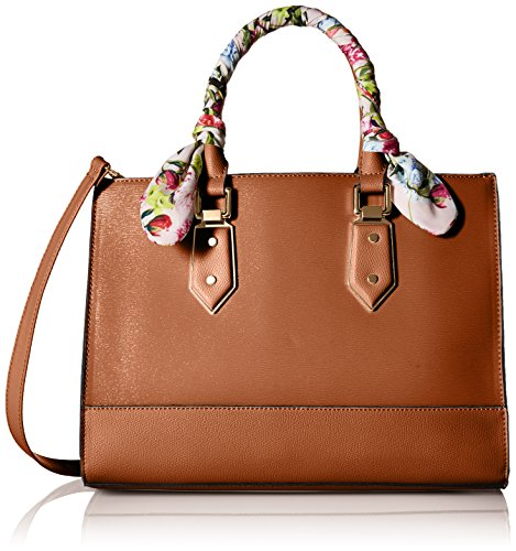 Aldo Toypoddle Tote Bag, Camel