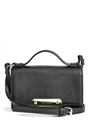 G by GUESS Women's Dakoda Tech Crossbody