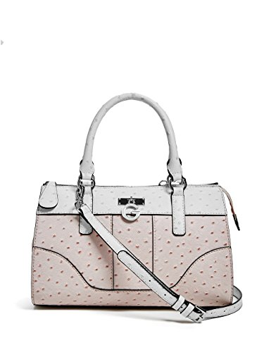 G by GUESS Women's Ingraham Satchel