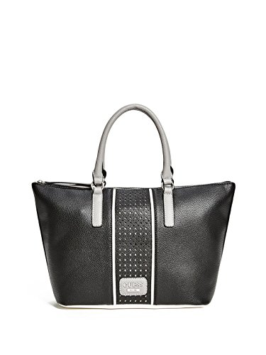 GUESS Women's Arvin Carryall