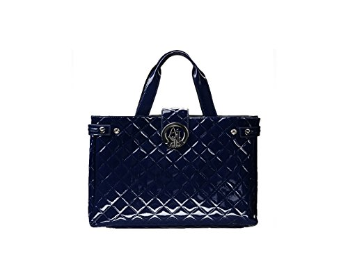 ARMANI JEANS Shopping Bag B522M V4 5X