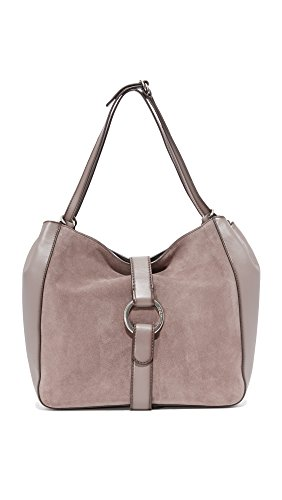 MICHAEL Michael Kors Women's Quincy Hobo Bag