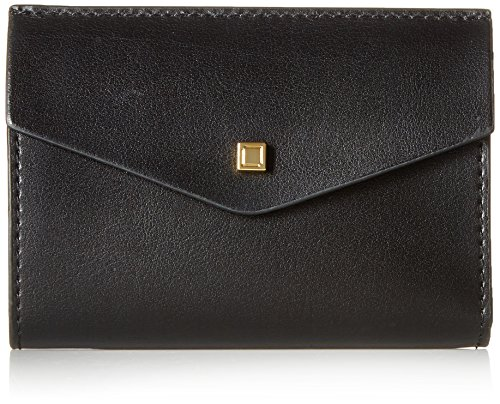Lodis Blair Rachel French Purse Wallet