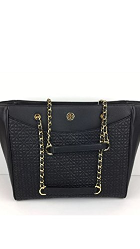 TORY BURCH BRYANT E/W TOTE BAG