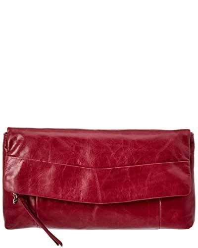 Hobo The Original Arlene Leather Clutch