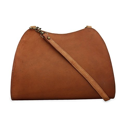 LUST Geniune Leather Handbags for Women Ladies Purse Tote Shoulder Bag