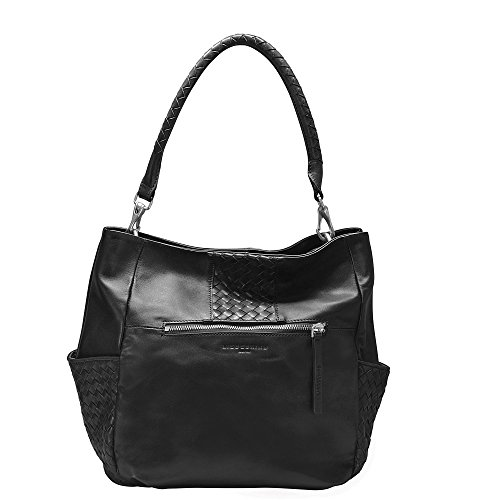 Liebeskind Jay Leather Hobo