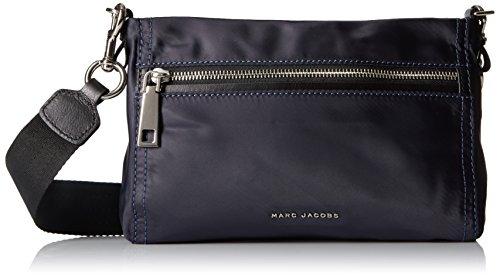 Marc Jacobs Easy Crossbody Bag, Amalfi Coast