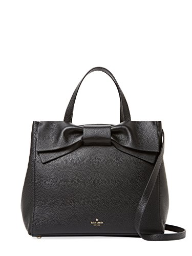 Kate Spade New York olive drive brigette black