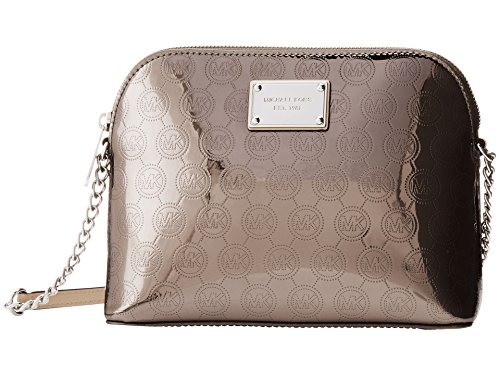 Michael Kors large Dome Cindy Crossbody