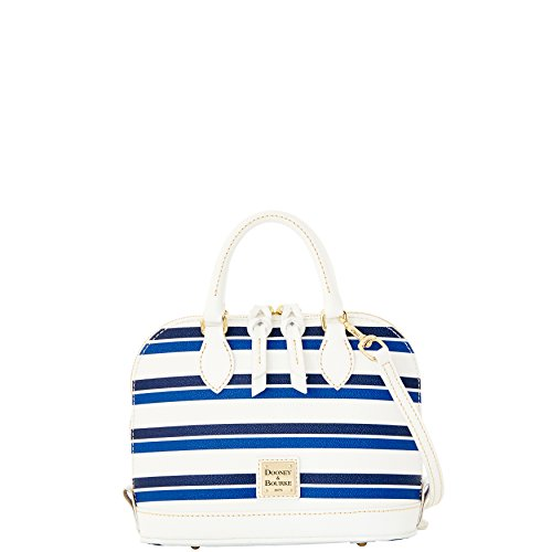 Dooney & Bourke Stonington Bitsy Bag