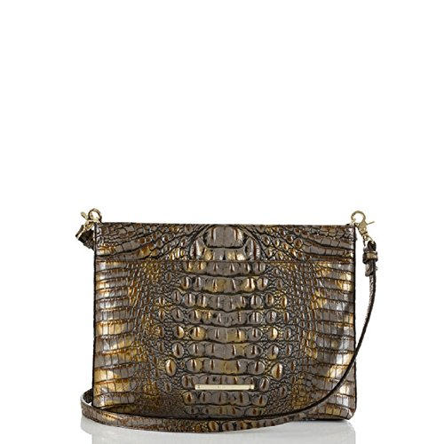 REMY CROSSBODY MELBOURNE Bag