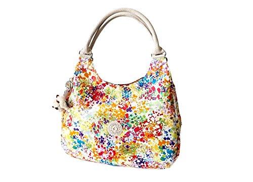 Kipling Women's Bagsational Handbag