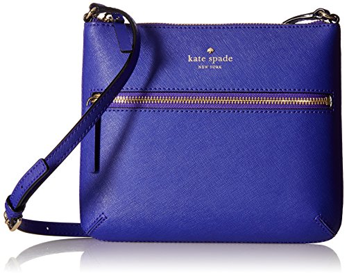 kate spade new york Cedar Street Tenley, Nightlife Blue