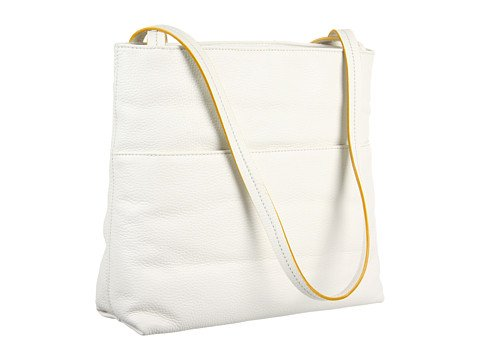 Valeri Shoulder Bag