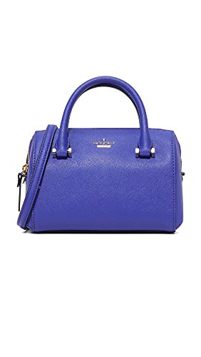 kate spade new york Cameron Street Lane, Nightlife Blue