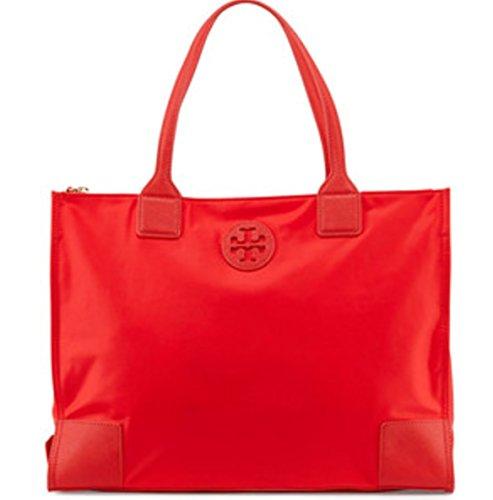 Tory Burch Ella Packable Tote Bag