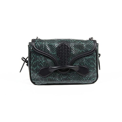 BOTTEGA VENETA WOMENS HANDBAG