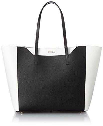 Furla Fantasia Shoulder bag