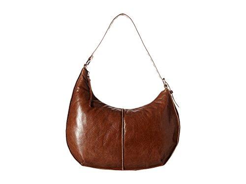 HOBO Vintage Soren Shoulder Bag, Russet