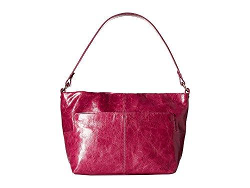 Hobo The Original Khloe Leather Shoulder Bag