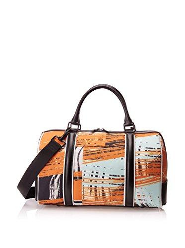L.A.M.B. Gretchen satchel