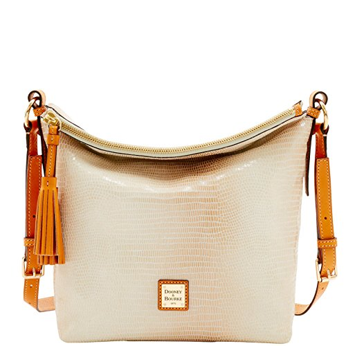 Dooney & Bourke Tallulah Small Dixon