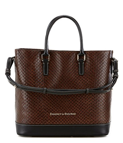 Dooney & Bourke Cordova Collection Chelsea Tote