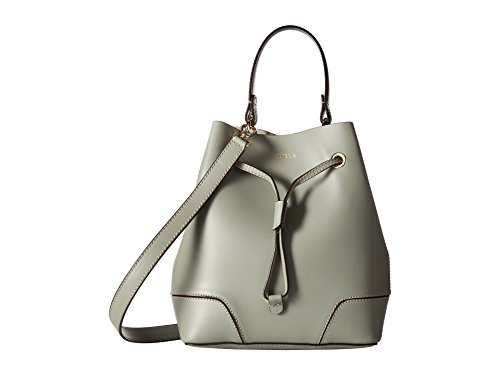 Furla Stacey S Drawstring (Agave)
